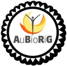 AuBioRiG