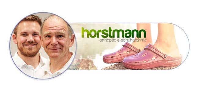 OSHorstmann_650.jpg