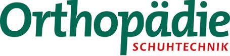 Orthopädieschuhtechnik_logo.jpg